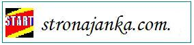 stronajanka.com